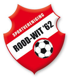 s.v. Rood Wit '62